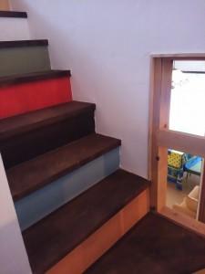階段-12