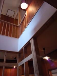 階段-14
