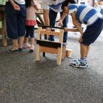 木工教室8