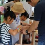 木工教室6