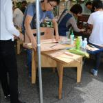 木工教室7